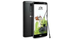 LG stylus 2 Plus©LG