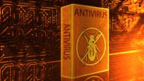 Mehrere Antivirenprogramme installieren©iStock.com/alengo