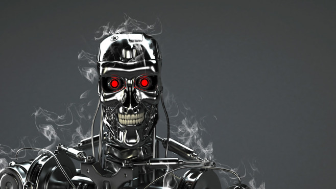 Terminator©jim – Fotolia.com