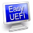 Icon - EasyUEFI