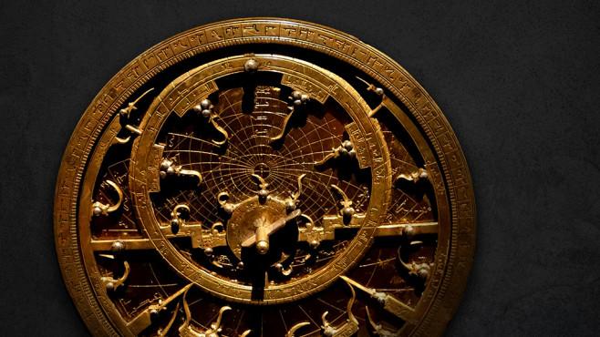 Antikythera Mechanismus©Universal History Archive / getty images, Sondem – Fotolia.com