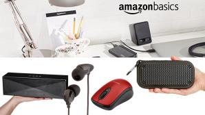 Amazon Basics©AMAZON