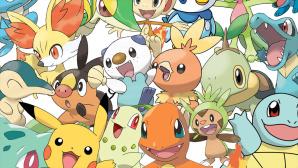 Pokemon GO©Niantic
