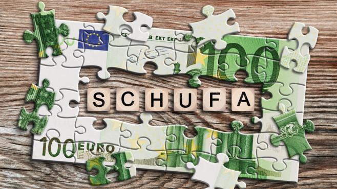 Schufa & Co.: Auskunfteien in der Kritik©motorradcbr – Fotolia.com