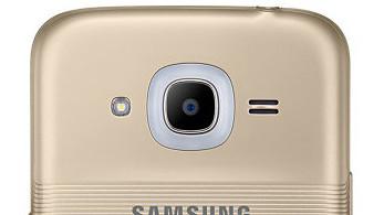 Samsung Smart Glow©Samsung