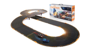 Anki Overdrive Starter Kit © Amazon