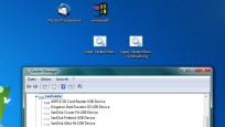 Alle Geräte im Geräte-Manager anzeigen©COMPUTER BILD