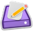 Icon - Macrorit Disk Partition Expert
