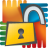 Icon - AVG TeslaCrypt Decryptor