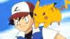 Pokémon GO: Server-Probleme©Nintendo / Pokémon Company