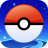 Icon - Pokémon Go (APK)