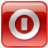 Icon - osShutdownTimer