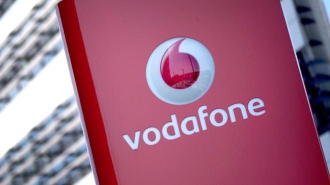 Vodafone neue Sender©dpa