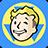 Icon - Fallout Shelter für PC