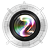 Icon - Photomizer 2 – Kostenlose Vollversion
