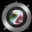Icon - Photomizer 2 – Kostenlose Vollversion