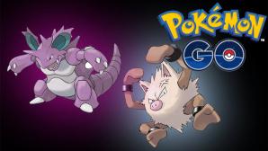 Pokémon©Nintendo