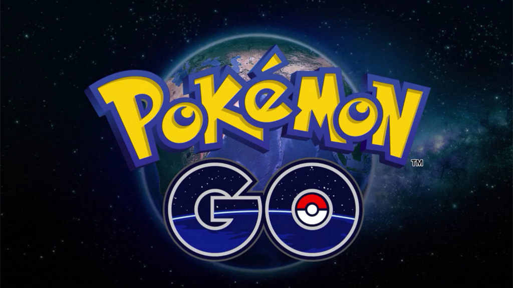 Pokémon GO: So löschen Sie Ihren Account