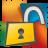 Icon - AVG Bart Decryptor