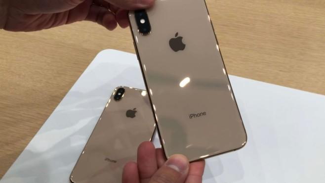 Iphone C Zoll