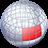 Icon - FSPViewer