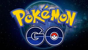 Pokémon GO: Hack©Niantic