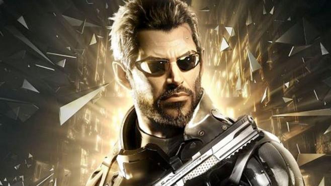 Deus Ex – Mankind Divided: Systemanforderungen©Square Enix