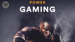 Spotify-Gamer-Playlisten©Spotify, COMPUTER BILD