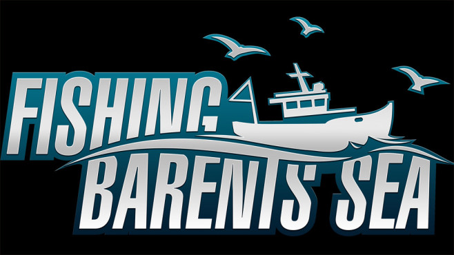 Fishing – Barents Sea©Astragon