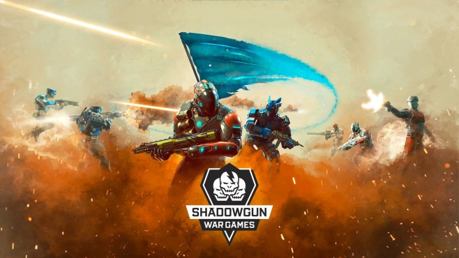 Gamescom Award 2018: Die Gewinner©madfinger games