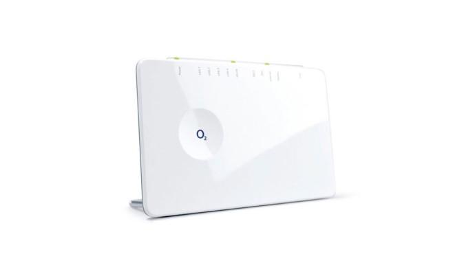 O2 Homebox 2 – bei O2 ©COMPUTER BILD