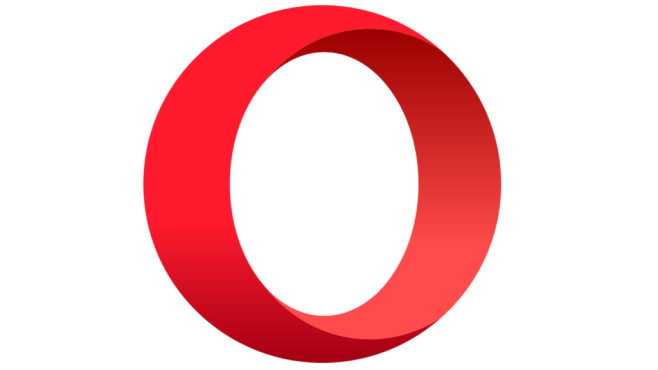 Opera Browser©Opera Software