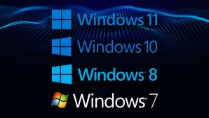 Vergleich: Windows 7 und Windows 10/8.1 � mit ihren Vor- und Nachteilen Wer macht das Rennen? Ob Windows 7, 8.1, 10 oder 11 der King im Ring ist, erfahren Sie hier.©Microsoft, iStock.com/Maksym Kaplun
