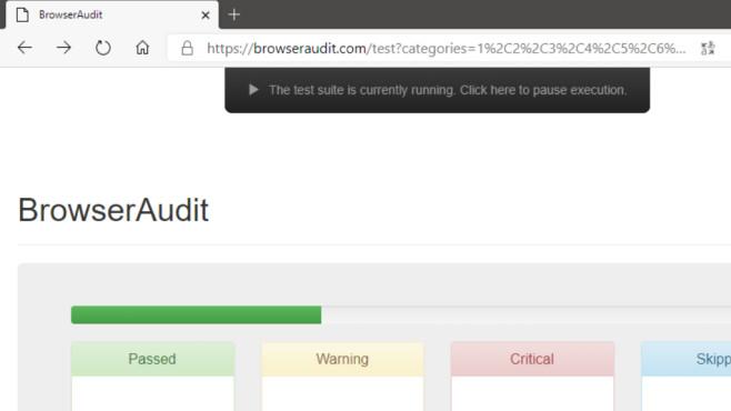 Der sicherste Browser: Ist Firefox, Chrome, Opera, Edge oder IE besonders gut?©COMPUTER BILD