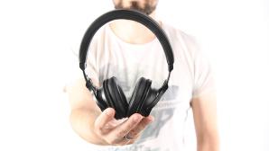 Audio Technica SR5BT©COMPUTER BILD