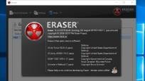 (Heidi) Eraser: Final-Kandidatin würdigen©COMPUTER BILD