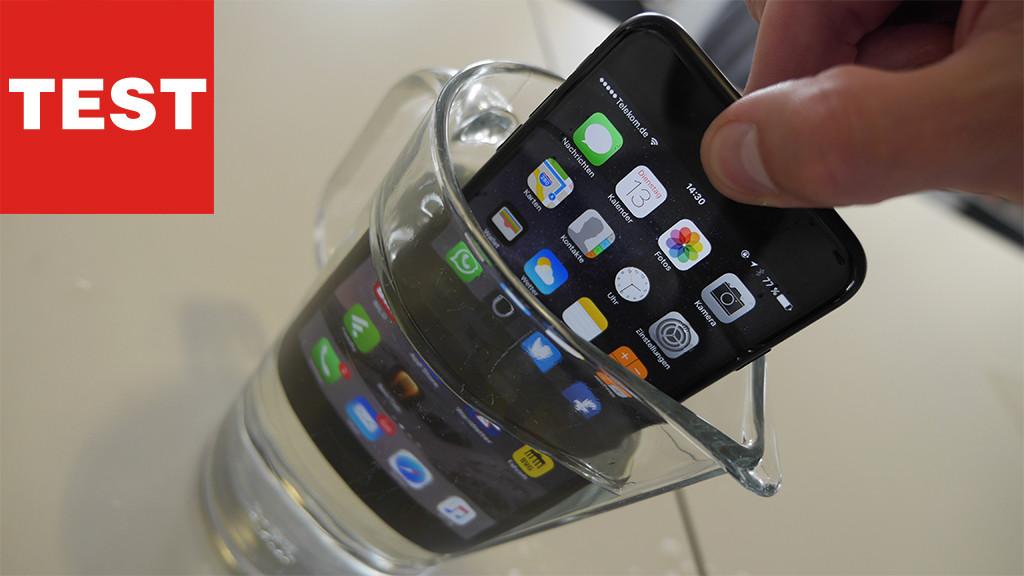 iphone 8 erscheinungsdatum