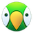 Icon - AirParrot (Mac)