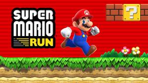 Super Mario Run©Nintendo