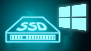 Windows f�r SSDs optimieren: So laufen PC und Flash-Speicher noch besser Perfektes Setup: Die passenden Stellschrauben verschaffen modernen Systemspeichern erh�htes Tempo und Durchhalteverm�gen.©CR: iStock.com/Vasif Bagirov