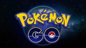 Pokémon GO Buddy System©Niantic