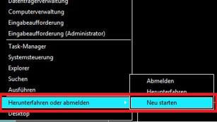 Windows 8/10: Das hilft, wenn das Löschen von ISO-Dateien scheitert©COMPUTER BILD