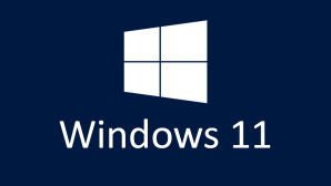 ©Welche Funktionen stünden Windows 11 gut zu Gesicht? Wir spekulieren.