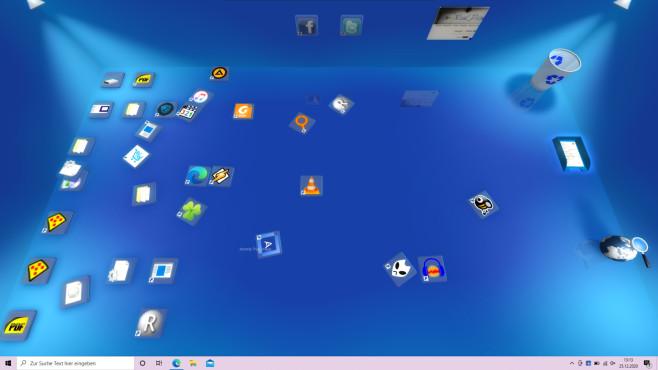 Windows 11 Wunsche Und Release Computer Bild