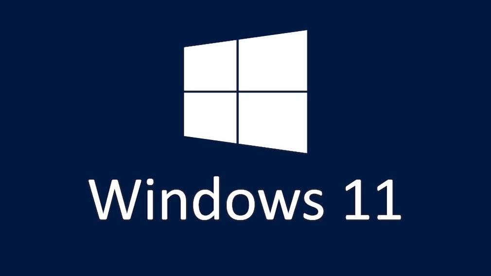 Windows 11: Diese Funktionen machen das System perfekt – Ideen und Programme Welche Funktionen stünden Windows 11 gut zu Gesicht? Wir spekulieren.©Welche Funktionen stünden Windows 11 gut zu Gesicht? Wir spekulieren.