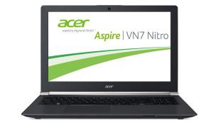 Acer Aspire V 15 Nitro (VN7-571G-56BR)©Acer