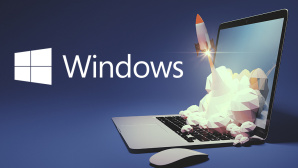 Windows 7, 8 und 10 mit Bordmitteln beschleunigen©Microsoft, peshkov - Fotolia.com
