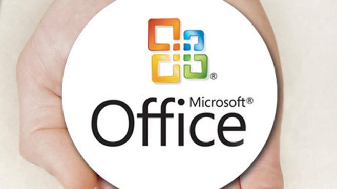 Windows 10 killt vorinstalliertes Gratis-Office ©John Rensten/gettyimages,Sergii Moscaliuk - Fotolia.com, Markus Mainka - Fotolia.com