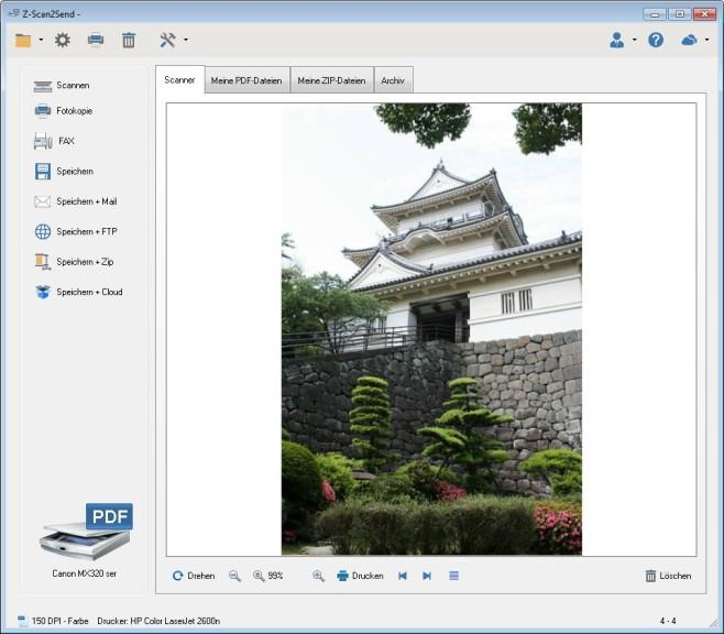 Z Scan2send 3 9 Build 21 Download Computer Bild