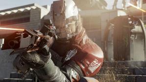 Call of Duty � Infinite Warfare©Activision